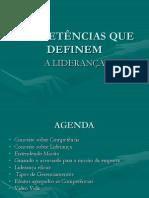 ferramentasdegesto-competnciasquedefinemaliderana-100605072236-phpapp02