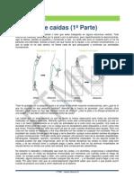 131786304-8-analisis-caida-1º-parte