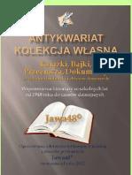 Janina Broniewska_HISTORIA GAŁGANKOWEJ BALBISI
