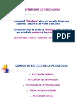 Curso Electivo Psicologia Del Deporte (1)