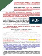Instructiuni Licenta Iunie 2013 SNSPA (1)