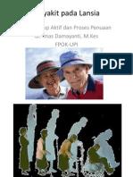 Penyakit_pada_Lansia.pdf