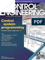 Control Engineering April 12