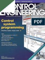 Control Engineering April 12
