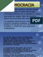 democracia(2).pptx