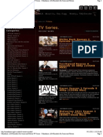 Minishares.org Encoder's for Series and Movies List.pdf
