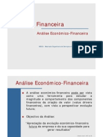 3_Analise_economico-financeira