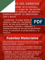 FUNTES(2).pptx