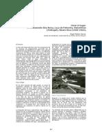 García_2012_Crear el lugar.pdf