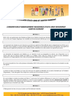 Convention Hébergement ver 05-2013