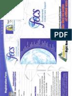 FCCS Brochure