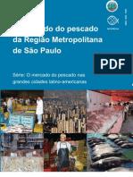 El Mercado Pesquero Sao Paulo