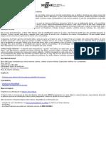 SEBRAE_SC - Banco de Idéias de Negócios - BRINQUEDOTECA