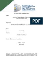 constiticionalismo(1) AJE.docx