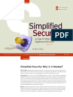 20103simplifiedsecurity-12578711543223-phpapp02