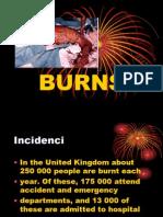 BURN fk 11