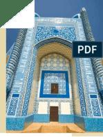 58293101 Islamic Leasing Ijarah