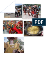 folclore 5 tradiciones