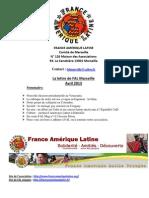 la lettre de FAL marseille avril 2013.pdf