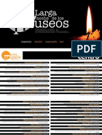 LARGA NOCHE DE MUSEOS ESPACIOS.pdf