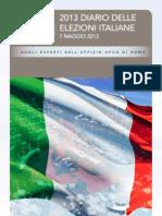 L'Italia ha un nuovo Governo