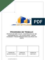 Programa de Trabajo_pln 1