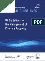 11-01_pituitaryapoplexy