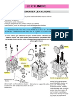 c4 10 Le Cylindre_Mise en Page 1