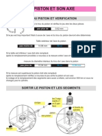 c4 11 Piston Et Segments_Mise en Page 1