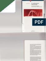31023177 Il Cambiamento Intenzionale Http Obiettivi Wordpress Com