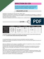c5 08 Le Cdi_Mise en Page 1