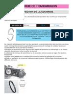 c6 03 La Courroie_Mise en Page 1