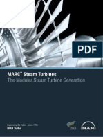 MARC steam turbine.pdf
