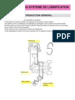 c7 01 Systeme Lubrification_Mise en Page 1