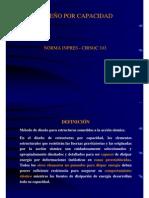diseño por capacidad.pdf