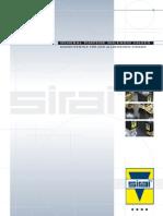 General purpose solenoid valves.pdf