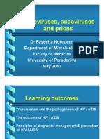 Retroviruses - 2013 (FN) [Compatibility Mode]