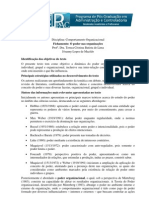 FICHAMENTO 06