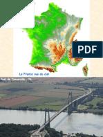 Pps Collioure Viaduc de Millau