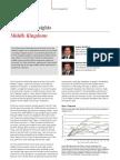 Economist Insights 07 May3