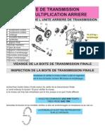 c8 01 Transmission Finale_Mise en Page 1