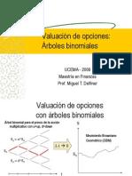Arboles_binomiales