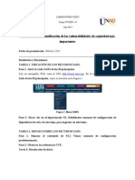 Act_1_4_5.doc
