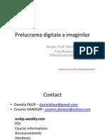 PDI_Curs 1_2013