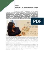 Portal.TP. DISEÑO DELA INFORMACIÓN PERIODÍSTICA