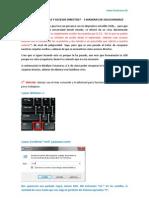 carpetasocultasyaccesosdirectos-111025184454-phpapp02