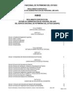 RE-SAP SENAPE oficial 13mar2007.doc