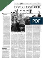 UnoScoglioSepolto-IlManifesto