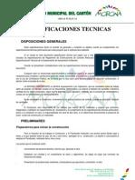 especificaciones_tecnicas(1)
