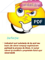 indicatori_acidobazici